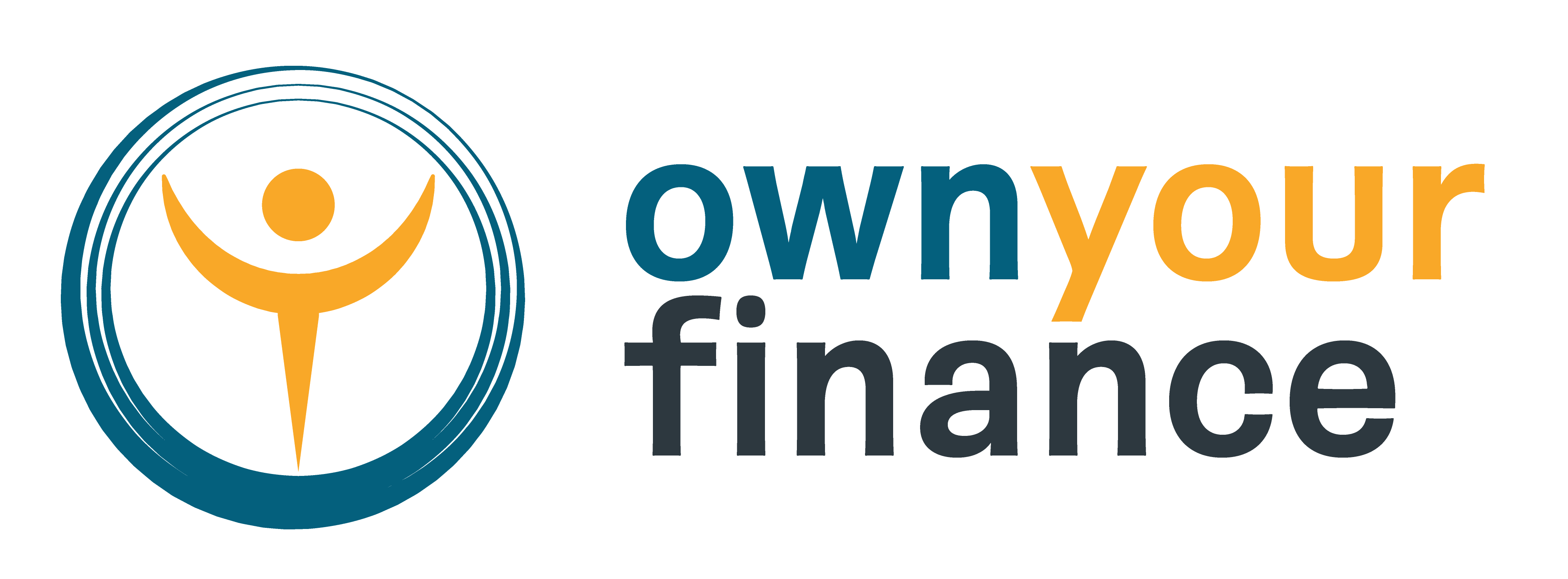 Ownyourfinance