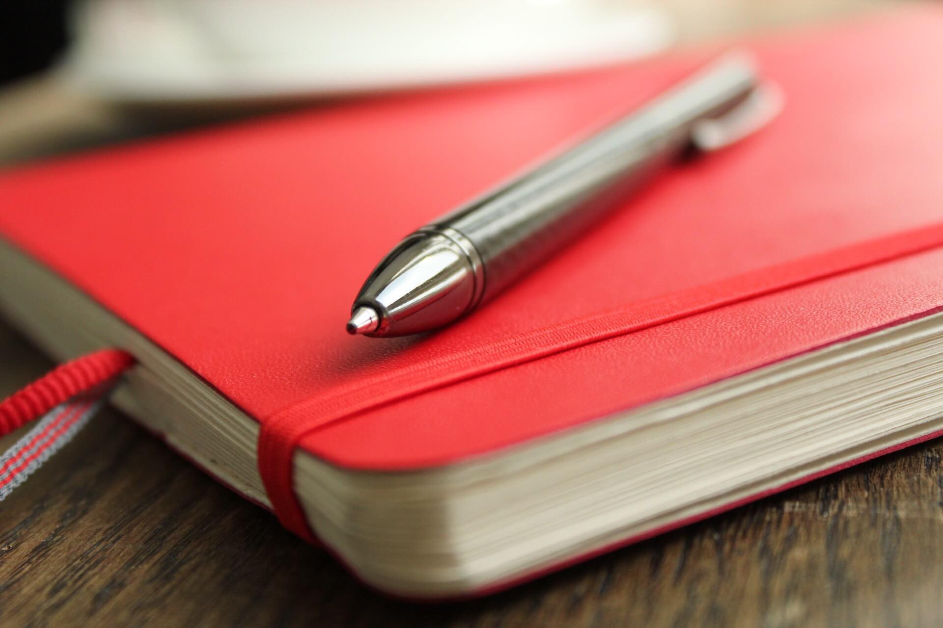 Read more about the article Haushaltsbuch führen – einfach und effektiv in 3 Schritten
